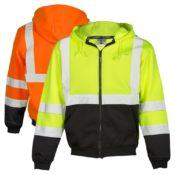 ml-kishigo-js102-js103-class-3-zip-up-hooded-sweatshirt