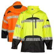 ml_kishigo_rwj106-rwj107_black_series_class_3_hivis_rain_jacket