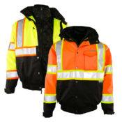 outerwear-JS120_JS119-bomber jacket