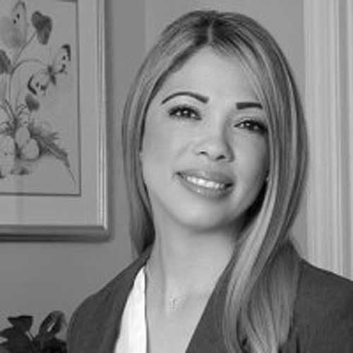 Julie Perez